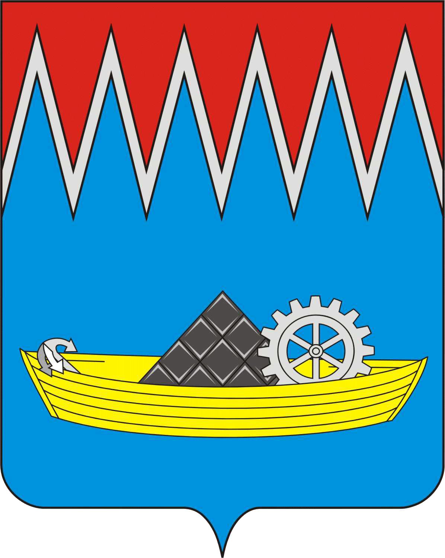 г. Свирск